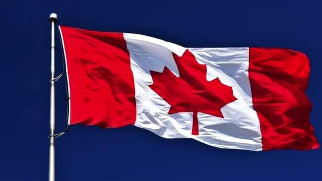 Canada îşi schimbă imnul naţional, pentru a nu mai fi discriminator