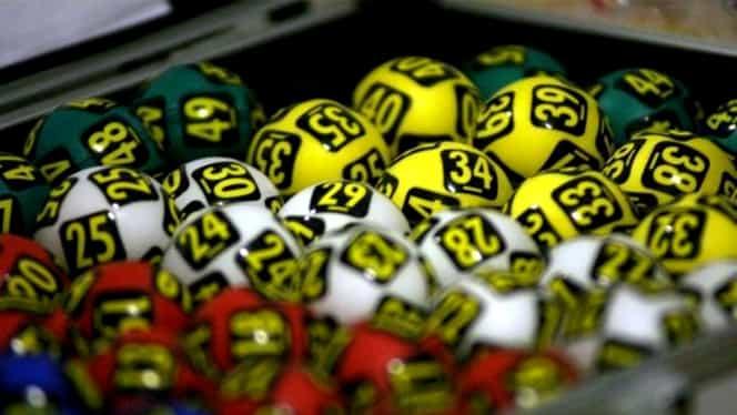 Rezultate Loto 6/49 și Joker. Numerele extrase joi, 12 martie 2020 – UPDATE