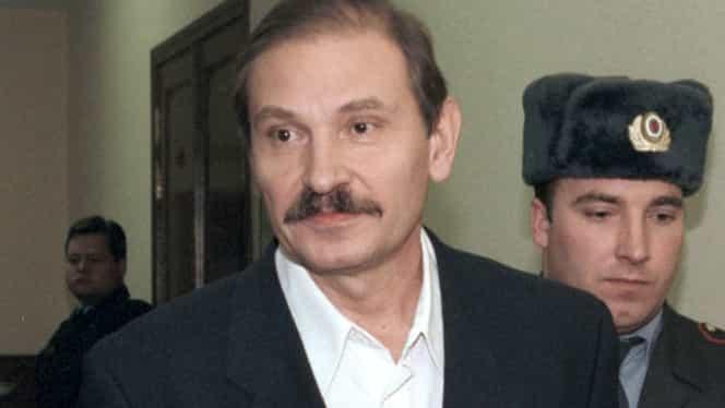Încă un rus a fost găsit mort în locuinţa din Londra. Numele său e strâns legat de Putin