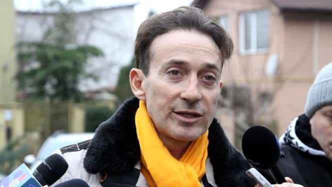 DNA cere pedeapsă maximă pentru Radu Mazăre, într-un dosar controversat