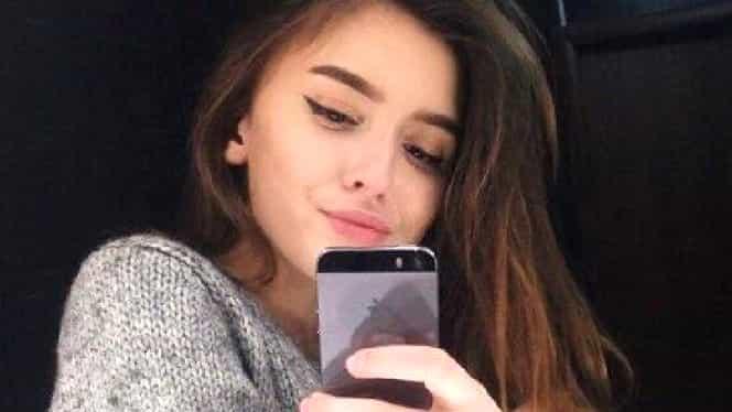 O adolescentă de 17 ani a murit, într-un restaurant McDonald`s. Ce s-a întâmplat cu ea