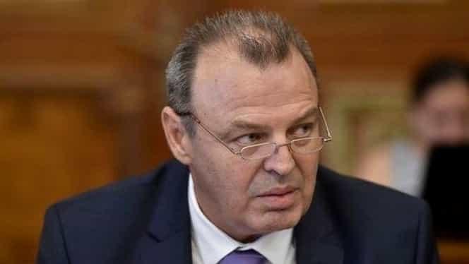 Ministrul Transporturilor a anunțat că trenul către Aeroportul Otopeni va deveni funcțional, în 2020