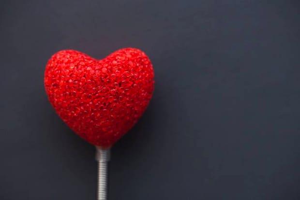 Mesaje, sms-uri, felicitări și urări speciale de Dragobete 2019