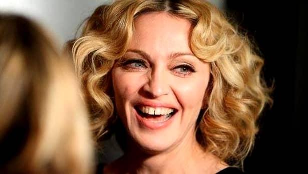 Madonna, mesaj radical în care laudă coronavirus