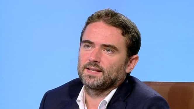 """Liviu Pleșoianu, OUT din PSD? """"Partidul nu mai reprezintă nimic pentru mine"""""""