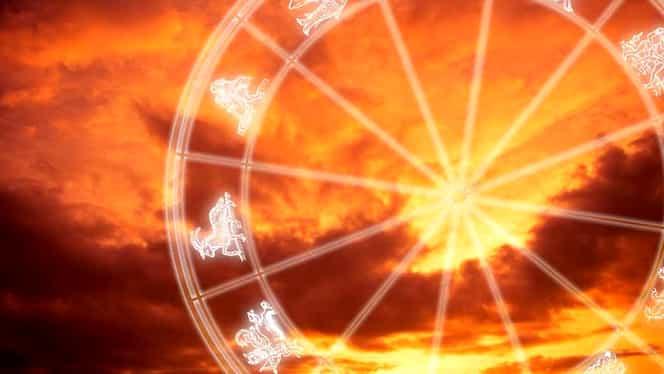 Horoscop 3 noiembrie. Una dintre zodii face bani cu o afacere veche