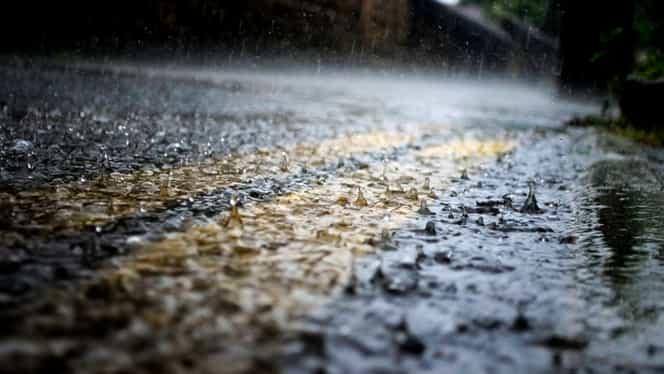 Prognoza meteo pentru weekend! Se strică vremea în ţară! Temperaturi scăzute