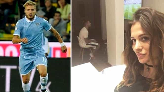 VIDEO+FOTO. Ce fotbalist a renunţat la această frumuseţe pentru a se juca FIFA 2017 pe consolă!