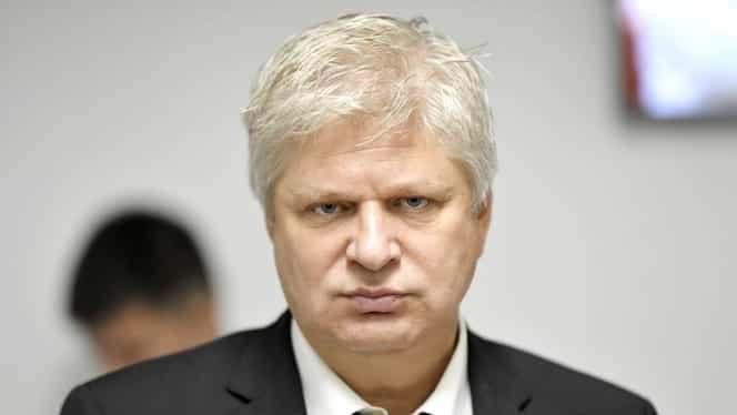 """Primarul Sectorului 1, Dan Tudorache, atac dur la adresa USR-ului: """"Pentru ei, politica de partid e mai importantă decât sănătatea oamenilor"""""""