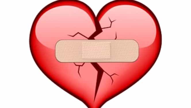 Horoscopul dragostei: miercuri, 3 octombrie: stare foarte proastă pentru balanță