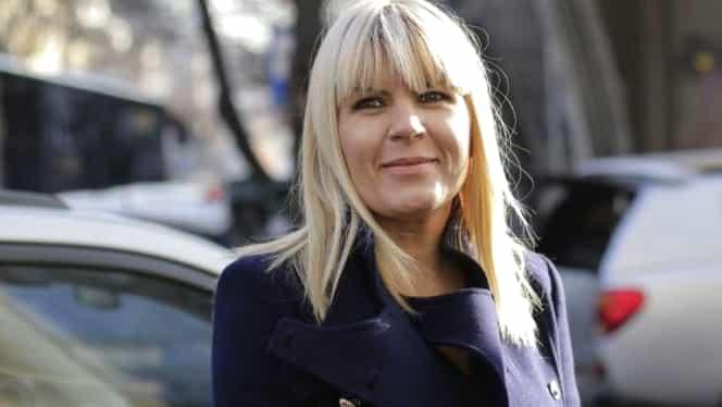 Elena Udrea, victorie uriașă la ICCJ! Dosarul Gala Bute ar putea fi reluat de la zero!