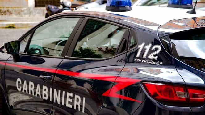 Tragedie în Italia! Roberta Cătălina a murit la 25 de ani, în accident rutier