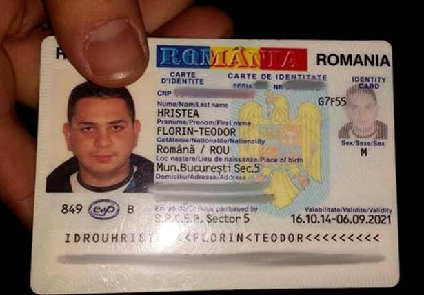 """A ÎNŞELAT sute de şoferi români prin supermarket-uri: """"Tipul face scamatoria de 4 ani!"""""""