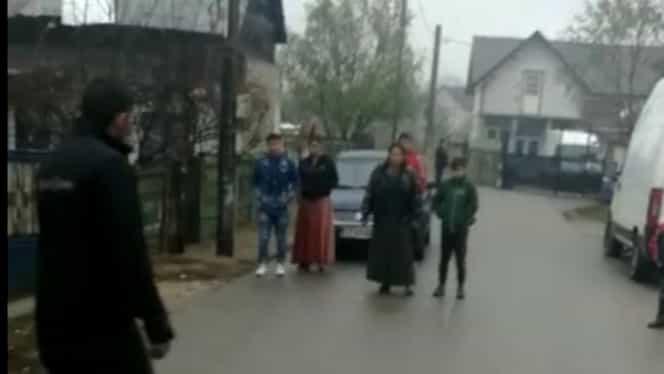Fraudă electorală în județul Olt! Primar şi viceprimar, cercetaţi penal pentru coruperea alegătorilor în ziua votului