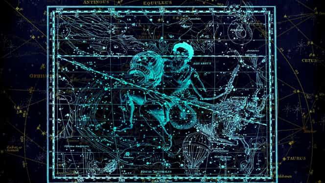 Horoscop zilnic: duminică, 26 ianuarie 2020. Capricornul traversează o perioadă de liniște