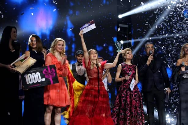 TVR, scandal imens după finala Eurovision România 2019! fanii sunt nemulțumiți de alegerea făcută