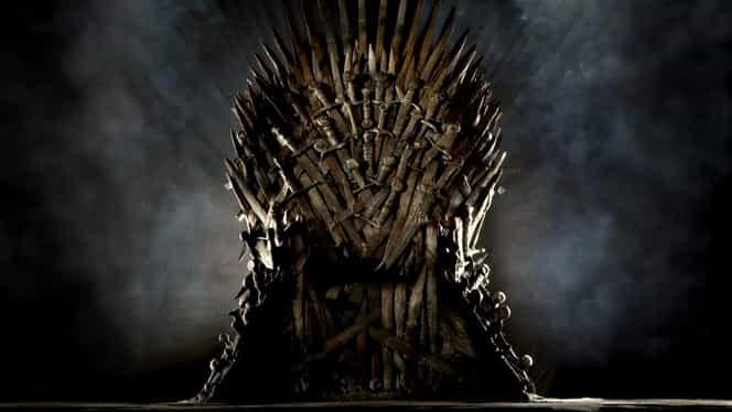 Premiile Emmy 2018: Game Of Thrones, cea mai bună dramă. Lista câștigătorilor