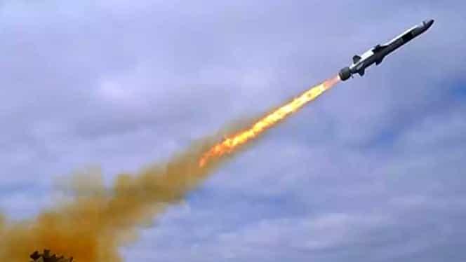 Atac cu rachete în Zona Verde din Bagdad! Una dintre ele a căzut la 100 de metri de sediul Ambasadei SUA