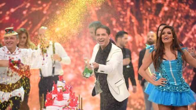 Program TV pentru 31 decembrie! Cine face Revelionul cu Dan Negru, la Antena 1? Pro TV difuzează mai multe filme