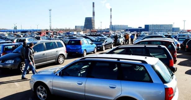 Piața oferită de site-urile auto din Germania este foarte vastă, tentantă, dar și periculoasă dacă nu te pricepi la mașini și n-ai un specialist de încredere care să te ajute