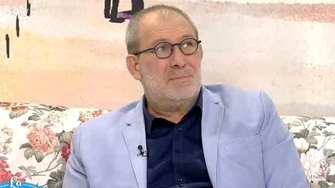 "Florin Busuioc, prognoza meteo: ""Vești nemaipomenite!"""