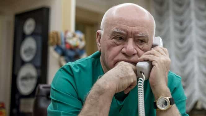 """Cardurile de sănătate nu au funcționat! Reacție amuzantă a medicilor: """"s-a îndrăgostit de Valentines Day"""""""
