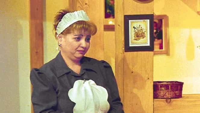 A murit mama lui Nuami Dinescu. Fotografia emoționantă postată pe Facebook de Tanța