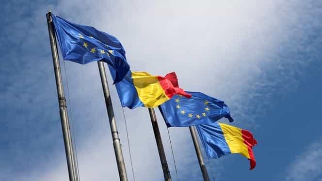 România a preluat președinția Consiliului UE. Ce înseamnă asta