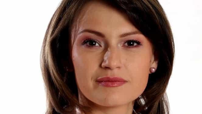 Divorţ răsunător! Dana Războiu s-a despărţit în secret de Bogdan Enoiu