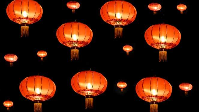 Zodiac chinezesc: duminică, 26 aprilie 2020. Cocoșul este epuizat, dar nu stă o clipă locului