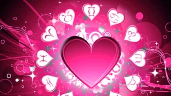 Horoscopul dragostei, joi, 30 august: Ce zodie emană senzualitate