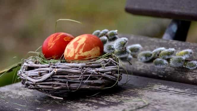 Tradiții în a doua zi de Paște. Ce obicei trebuie să respecți în Lunea Albă