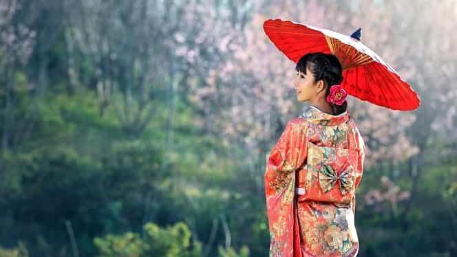 Zodiac chinezesc pentru weekend-ul 8-9 februarie 2020. Tigrul evadează din cotidian și se relaxează la munte