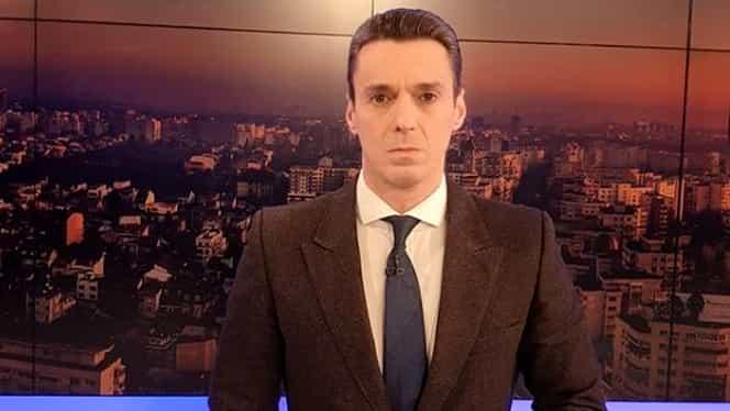 """Mircea Badea despre cadrele medicale infectate cu COVID-19: """"Nu am înțeles un răspuns clar"""""""