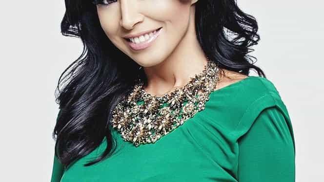 GALERIE FOTO. Cum a marcat-o DRAMA VIEŢII pe una dintre cele mai frumoase ştiriste ale României! Cînd o vedeai la TV nu ţi-ai fi închipuit prin ce trece! Cum arată acum şi ce s-a ales de Simona Pătruleasca