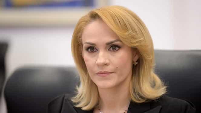 """Gabriela Firea, schimb de replici dur cu ministrul Mediului, Costel Alexe: """"Mutați-vă din București dacă nu vă place!"""""""