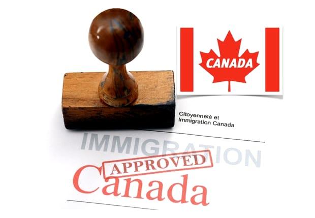 Canada acceptă 1.000.000 de imigranți în următorii 3 ani