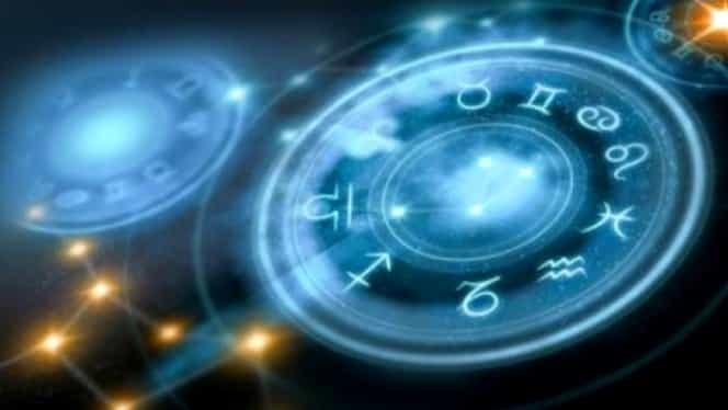 Horoscop zilnic: marți, 3 decembrie. Peștii se implică în afaceri