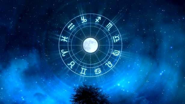 Horoscop zilnic, marți, 2 aprilie.