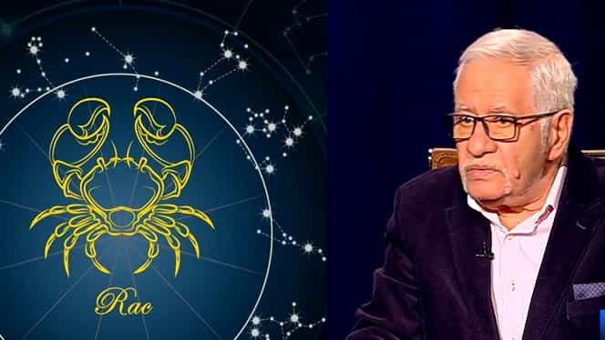 Horoscop realizat de Mihai Voropchievici pentru anul 2020. Sfaturi pentru zodiile care vor să fie mai bogate