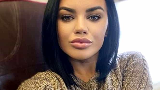 """Carmen de la Sălciua este gata pentru o nouă provocare: """"Cea mai frumoasă și cea mai grea etapă"""""""