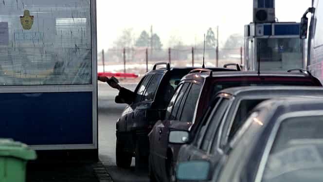 """Ludovic Orban anunță măsuri extreme la frontiere: """"Poliția să ceară actele celor care vin cu maşinile personale din Italia"""""""