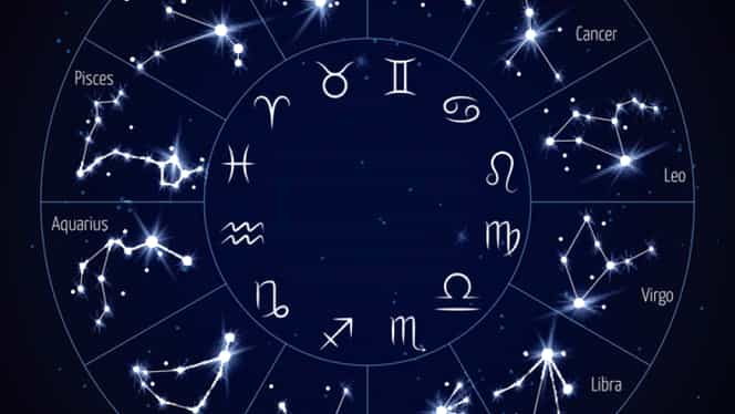 Femeile din patru zodii ale horoscopului vor fi părăsite! Vezi care sunt ghinionistele!