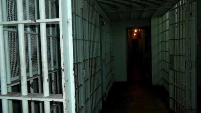 Urnă specială în penitenciare pentru persoanele private de libertate! 17.660 de oameni au drept de vot