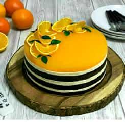 Cea mai rapidă rețetă pentru prăjitura Fanta. Sunt multe pe Internet, dar varianta asta este cea mai bună!