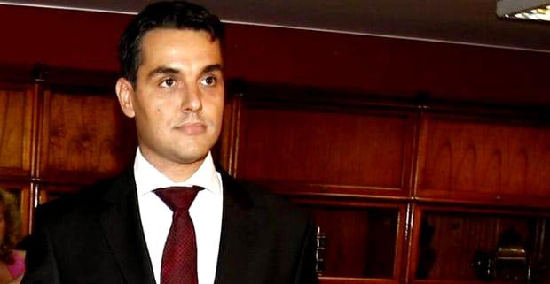 Cristi Brancu este cunoscut pentru emisiunile sale de la Antene, unde are invitate cele mai în vogă vedete din showbizul românesc.