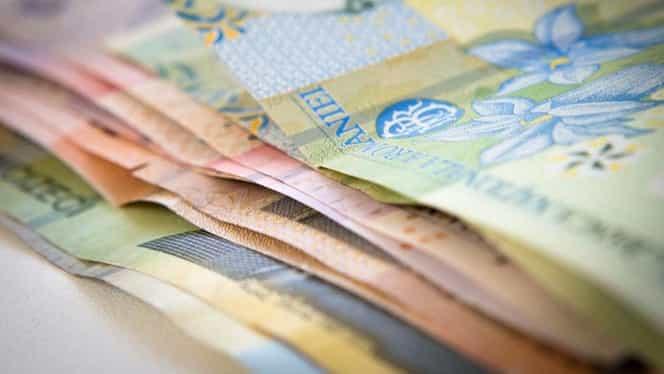 Toți bugetarii primesc bani în plus la salariu, de la 1 ianuarie 2019