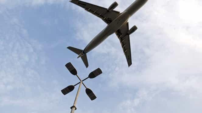 Tragedie aviatică în Australia. Un avion cu 3 membri la bord s-a prăbușit. Nu există niciun supraviețuitor