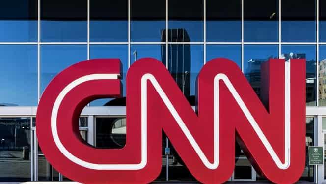Amenințare cu bombă, la sediul CNN din New York! Ce s-a întâmplat când au ajuns pirotehniștii