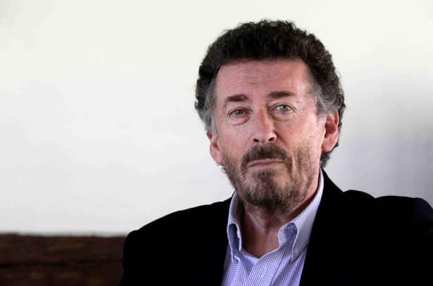 """Cum arată astăzi actorul din celebrul film """"Iisus din Nazaret"""", în regia lui Franco Zeffirelli"""